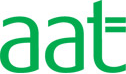 link to the AAT website